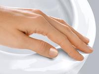 Innovative_hygiene_features