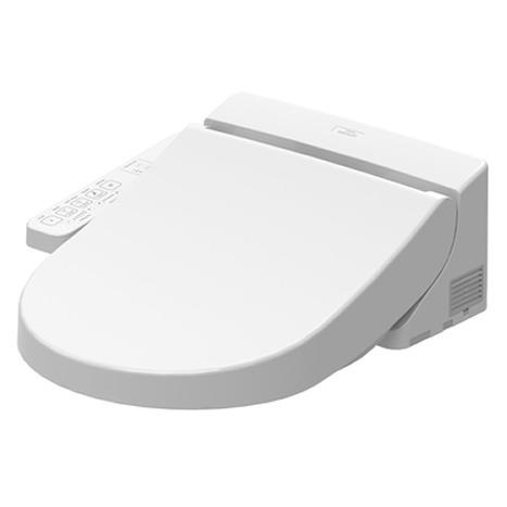 Toto Washlet  EK 2.0 Concealed Connections
