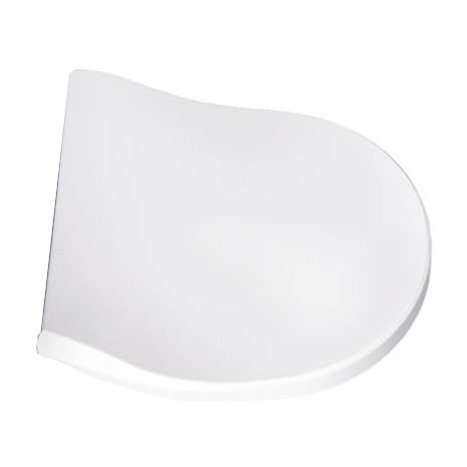 USPA 7000 series U style replacement lid