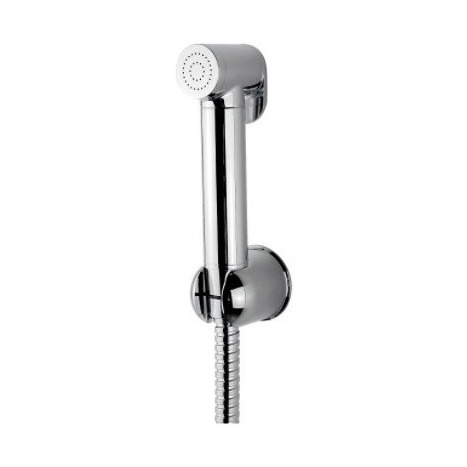 BRA4100: Italian Bidet Shower