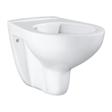 Bau Ceramic Wall hung WC