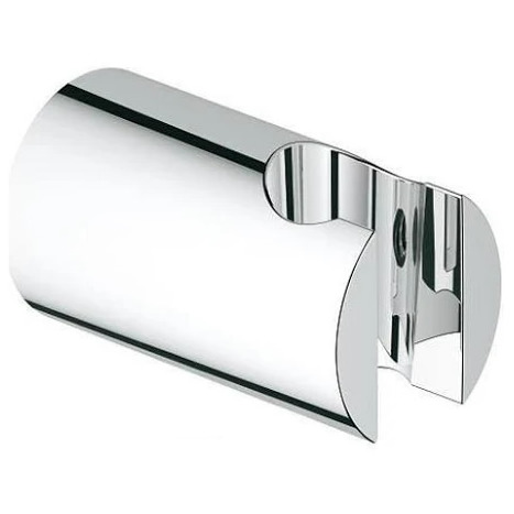 Grohe shower wall bracket mount