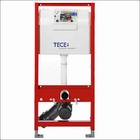 TECE In wall cistern / frame 980mm