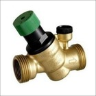 PRV1000 water pressure reducing valve