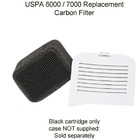 USPA Replacement activated carbon filter