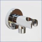 VAL2100: Auto water shut off shower valve