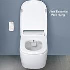 VitrA V-Care Smart Bidet Toilet , Essential